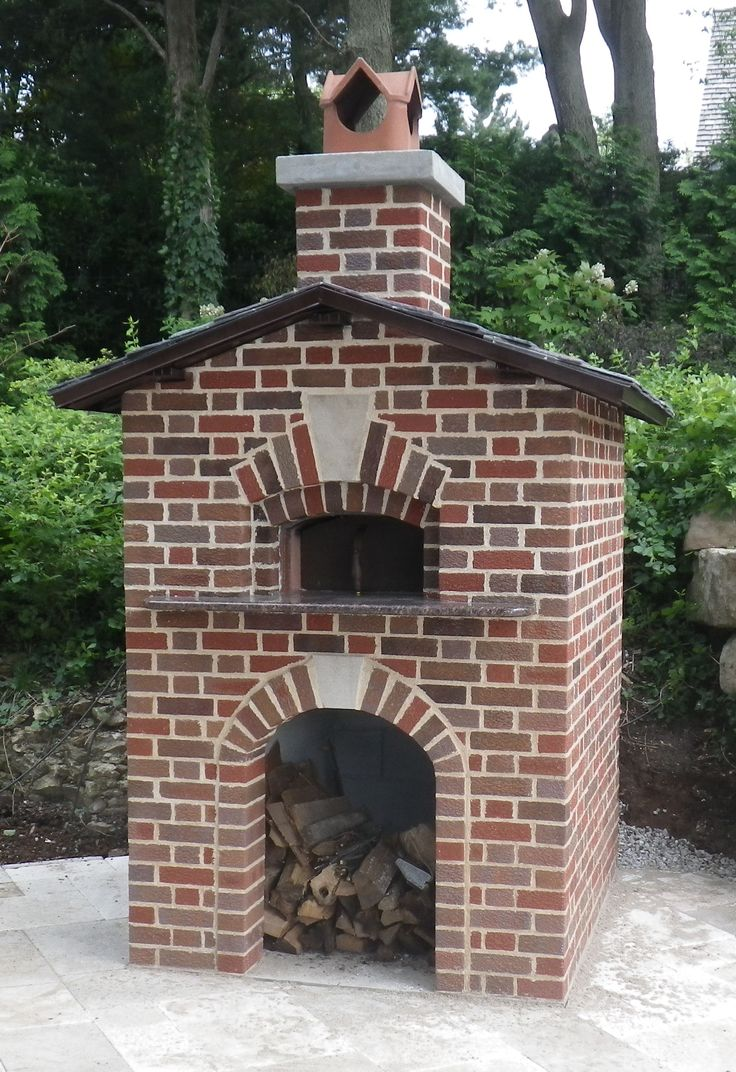 wood kitchen stoves for sale splash guard 17+ best images about antique stoves, brick fireplaces on ...