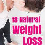 294 Best Images About Lose Weight Fast On Pinterest Detox Waters Weight Loss Tips And Detox