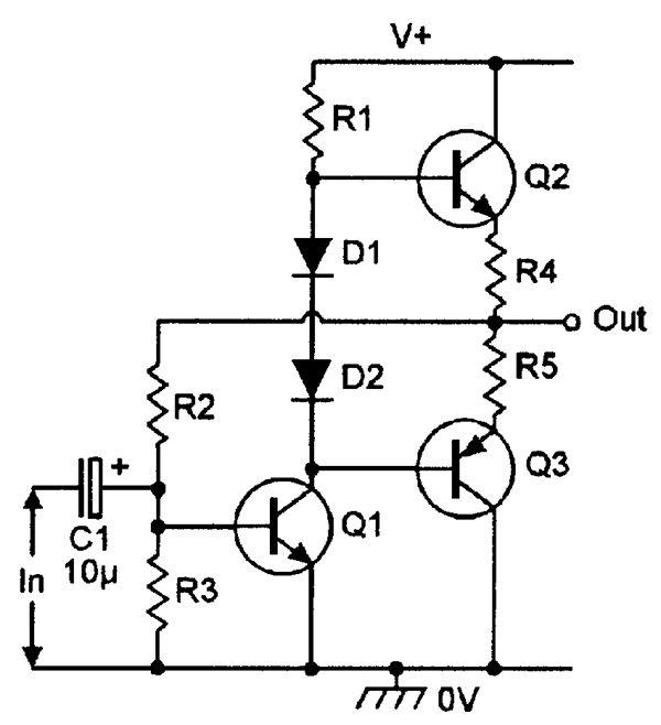 864 Best images about Schemi di Circuiti Elettrici e di