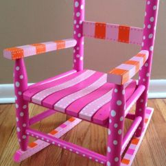 Adirondack Chair Pattern Round Back Swivel Free Patterns - Woodworking Projects & Plans