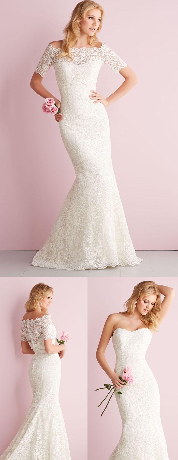 25 best ideas about Wedding Dress Bolero on Pinterest  Beaded bolero wedding Wedding bolero