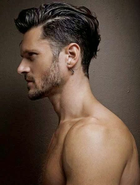 38 Best Männer Stil Und Frisuren Images On Pinterest