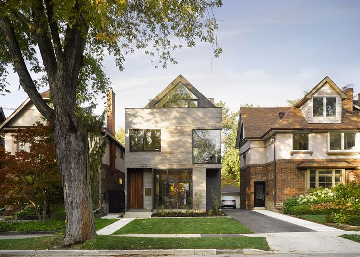 47 Best Images About House Facades On Pinterest House