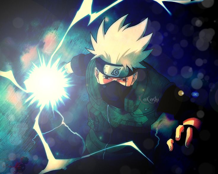 10 Kakashi Hatake Facts Absolutely Worth Knowing OtakuKart