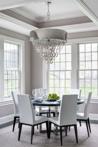 Best 25+ Tray ceilings ideas on Pinterest