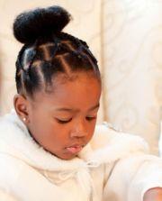 natural hairstyles kids - google