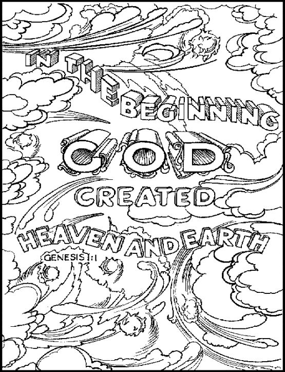136 best images about Sunday School Coloring Sheets on
