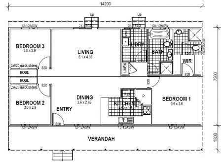 House Plans Floor Plans Home Plans Best Selling House Plans