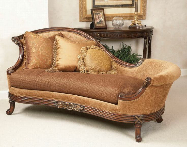 natalia leather and chenille sofa macys bed sheets 58 best images about furniture on pinterest | ...