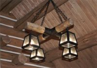 73 best images about Rustic Lighting Ideas For My Kitchen ...