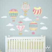 25+ best ideas about Removable wall decals on Pinterest ...