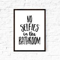 1000+ ideas about Bathroom Printable on Pinterest ...