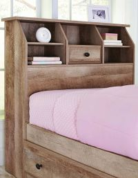 17 Best images about BHG Crossmill Furniture Collection on ...