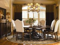 17 Best images about Dining Room Decor on Pinterest ...