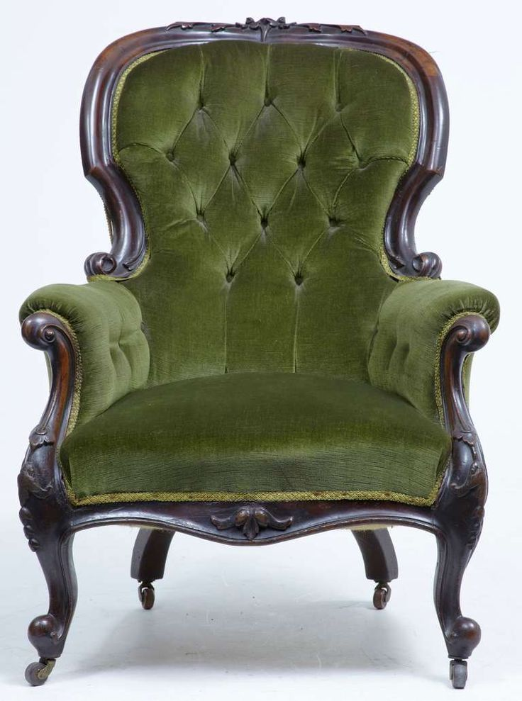 1000 images about Victorian and Victorian Style Furniture
