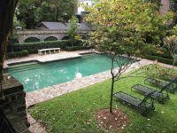1000+ ideas about Rectangle Pool on Pinterest   Backyard ...