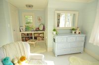 25+ best ideas about Cupcake bedroom on Pinterest ...