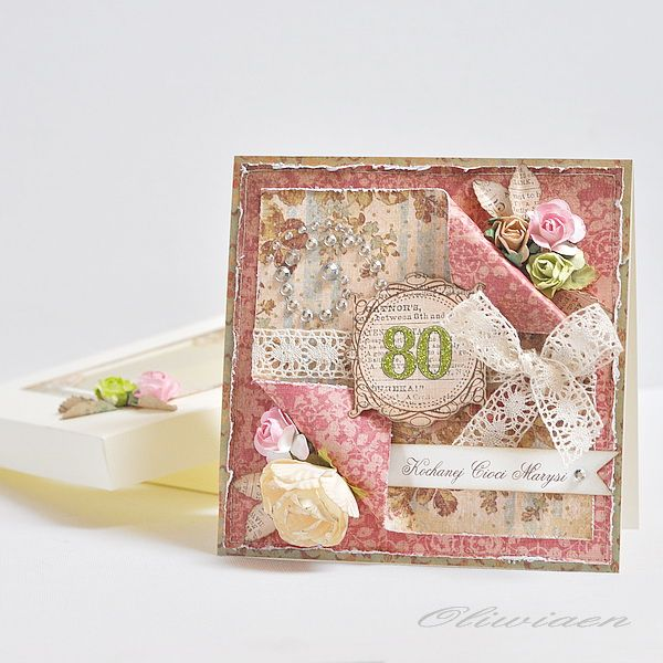 1000 Ideas About Grandma Birthday Presents On Pinterest