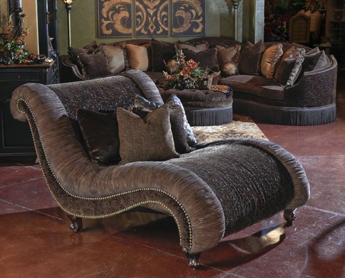 1000 Images About Furniture On Pinterest Hooker
