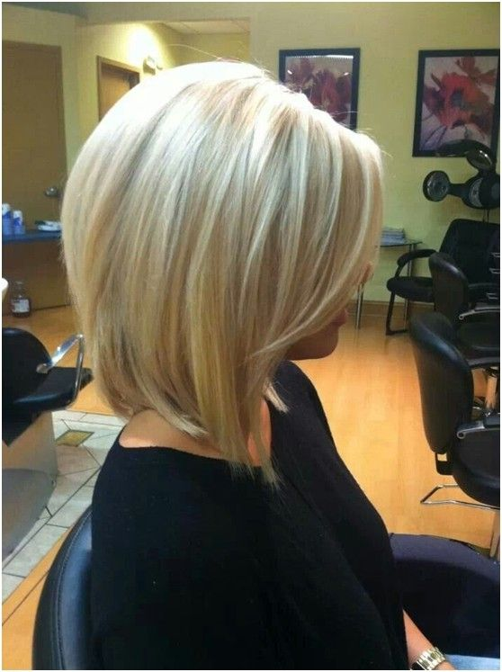 25 Best Ideas About Medium Bob Hairstyles On Pinterest Medium