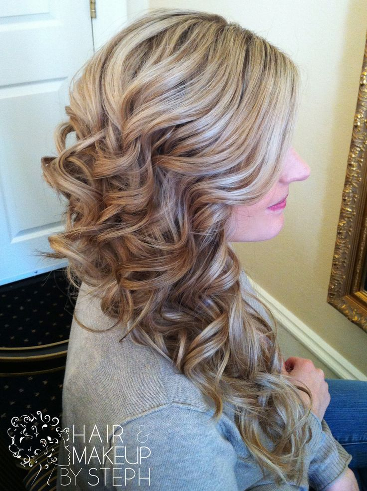 137 best images about Hair Styles Side Styles on Pinterest  Lucy liu Fishtail and Side pony