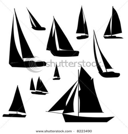 306 best stencils to make patterns images on Pinterest