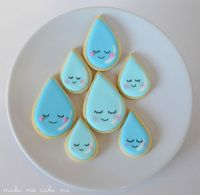 17+ best ideas about April Showers on Pinterest | Spring ...