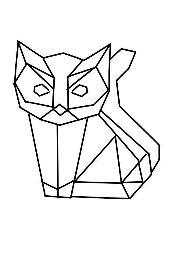 867 best images about animaux à poils : 3 p'tits chats