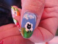 17 Best ideas about Fingernails Painted on Pinterest | Opi ...