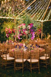 25+ best ideas about Outdoor Indian Wedding on Pinterest ...