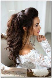 ideas men hairstyle