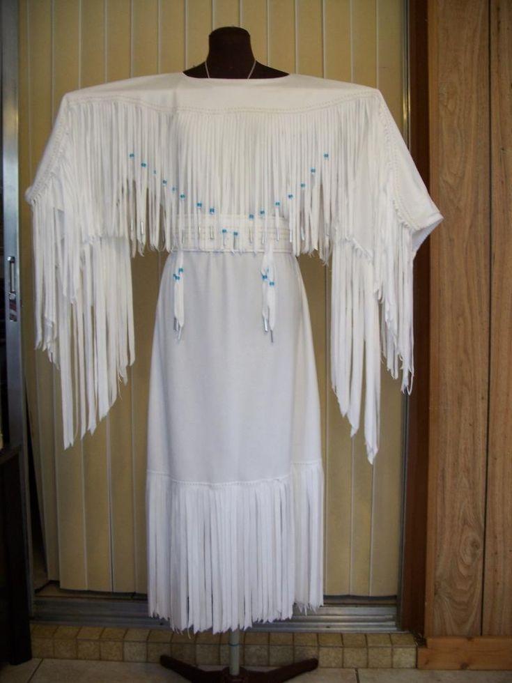 25 best ideas about Native american wedding on Pinterest