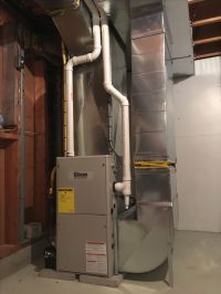 1000+ ideas about Furnace Installation on Pinterest ...