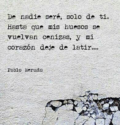 623 best images about Poemas y frases de amor on Pinterest