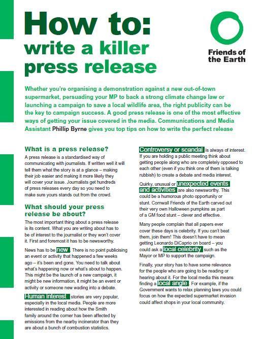 17+ Best Ideas About Press Release On Pinterest  Jobs In