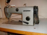 Minerva Industrial   Sewing machines   Pinterest   Industrial