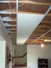 17 Best ideas about Drop Ceiling Tiles on Pinterest ...