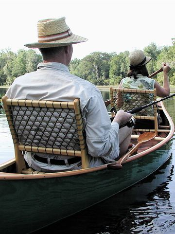 17 Best ideas about Boat Seats on Pinterest  Boat