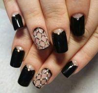 Best 25+ Nail art designs ideas on Pinterest | Nail design ...