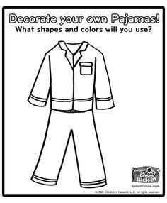 1000+ ideas about School Coloring Pages on Pinterest
