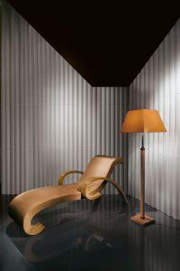 17 Best images about Armani Interiors on Pinterest | Dubai ...