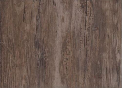 Dc fix vinyl contact paper rustic wood grain  Rustic