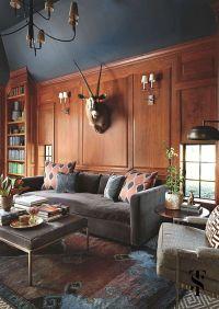 Best 10+ 1920s interior design ideas on Pinterest | Art ...