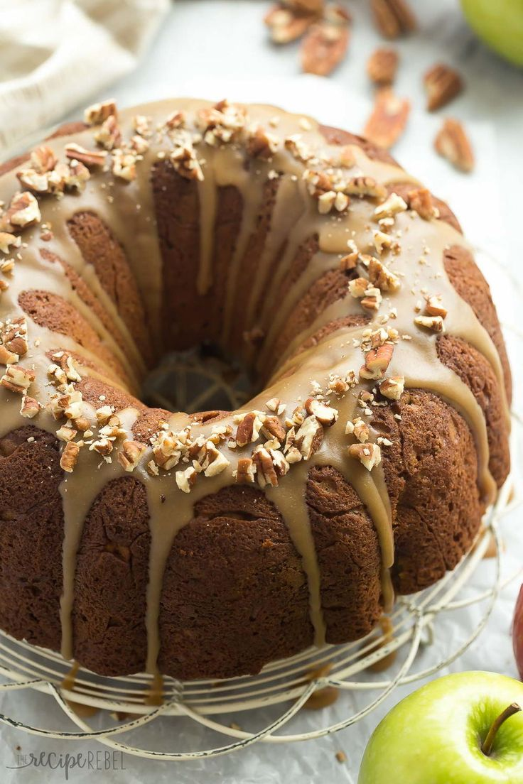 17 Best Images About Cake Recipes And Cupcake Recipes On