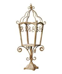 1000+ images about Candle Holders - Wrought Iron on ...