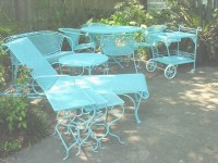 71 best images about Vintage Patio on Pinterest ...