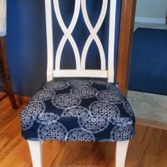 Ikea Velcro Chair Covers Quentin Wheelchair 25+ Best Ideas About Kitchen On Pinterest | Seat For Chairs, Cushions ...
