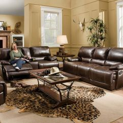 Sofa Theater Pasadena Extra Deep Seat 17 Best Images About Motion Living Room Sets On Pinterest ...