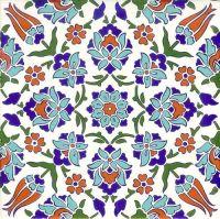 Best 25+ Turkish tiles ideas on Pinterest | Italian tiles ...