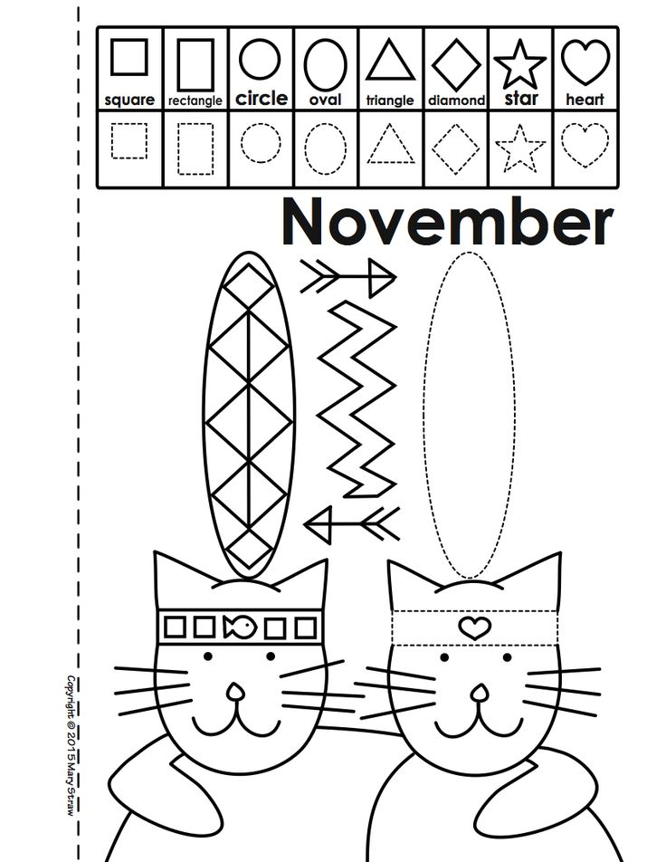 727 best images about Thanksgiving Activites for Pre-k